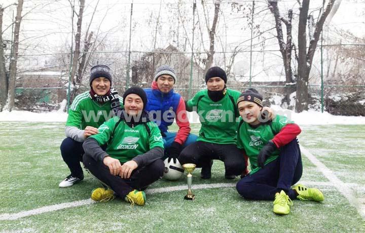 geoken_football