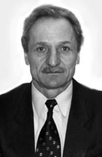 Sapozhnikov A I