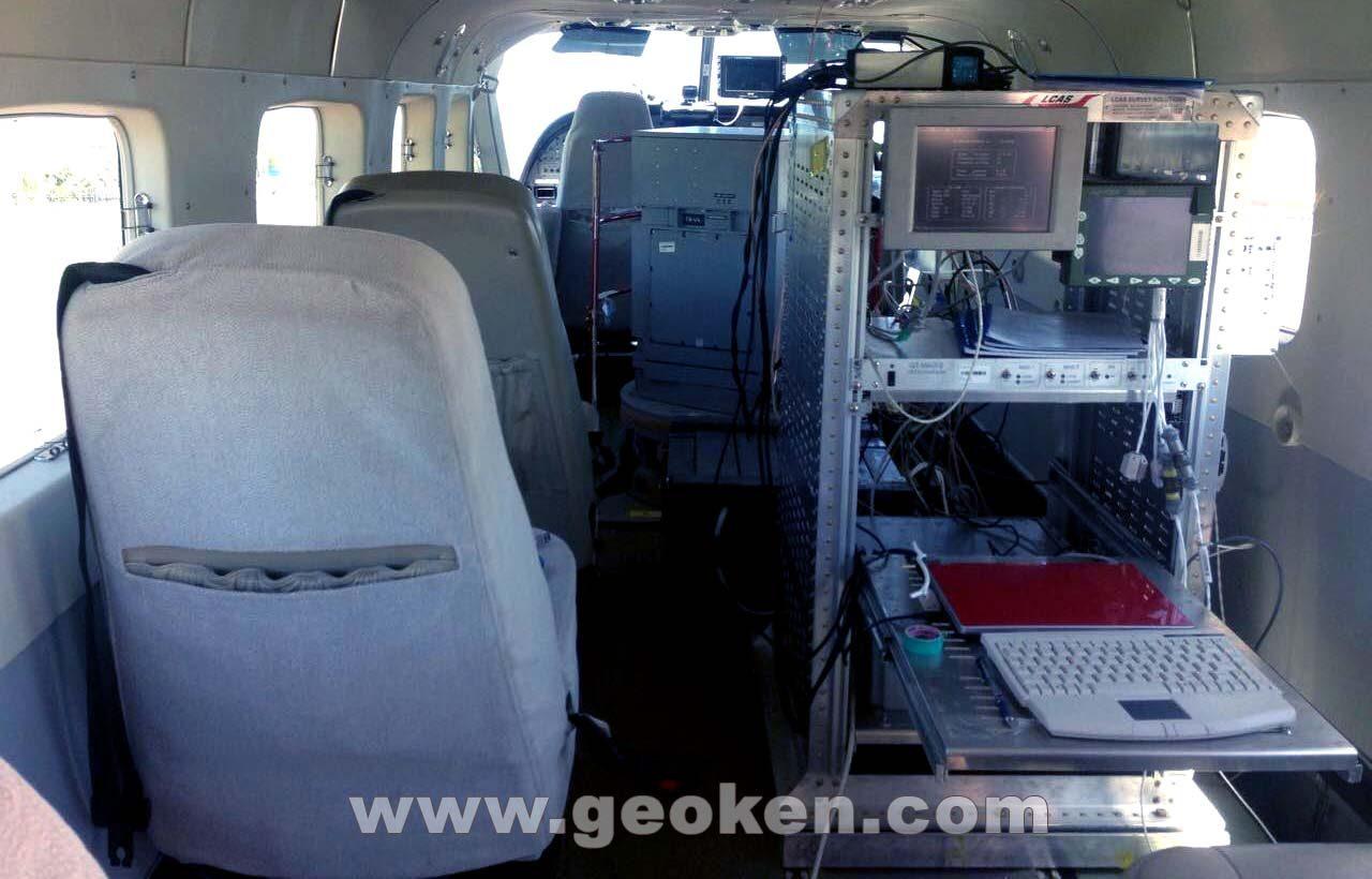 Cessna_eq-min