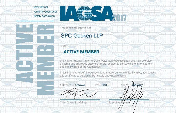 IAGSA_certificate